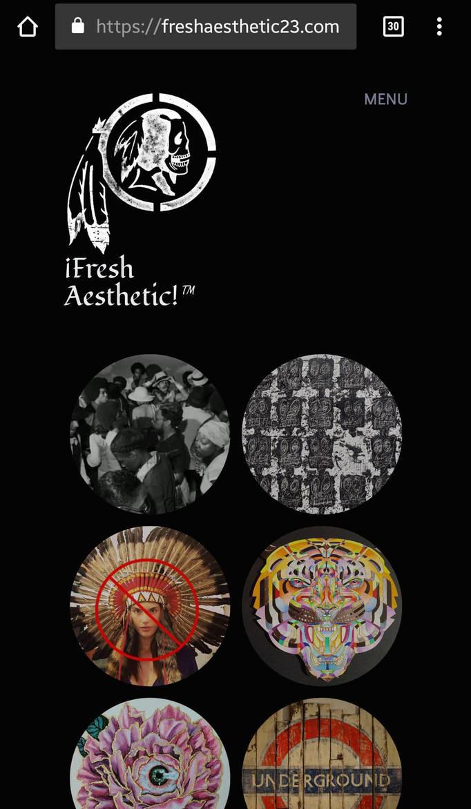 freshaesthetic23.com  by freshaesthetic23