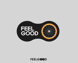 feel good by another-modus