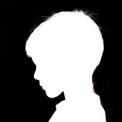 Boy by jonaslee