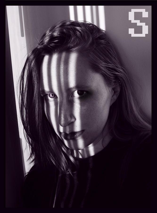 sapphiresphinx's Profile Picture