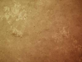 Grunge Texture I by R2krw9