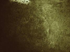 Grunge Texture II by R2krw9