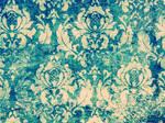 Grunge Wallpaper 2 by R2krw9