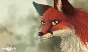 Nokun artwork tag2 by o0dzaka0o