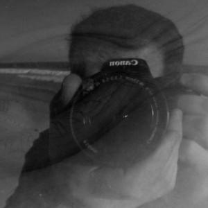 BL00DG0D's Profile Picture