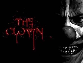 'klown' by BL00DG0D