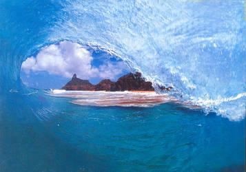 island by BL00DG0D
