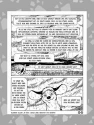 Seite 76 - Nalas Traenen (Deutsche Version) by Kirauni