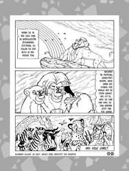 Seite 84 - Nalas Traenen (Deutsche Version) by Kirauni