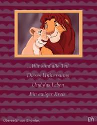 Seite 86 - Nalas Traenen (Deutsche Version) by Kirauni