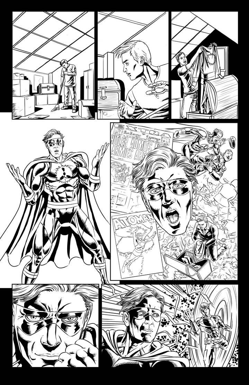 Atoman origin page by mannieboy