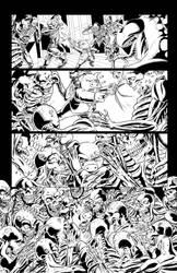 sickle page 5 by mannieboy