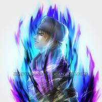 APH: K.O.L. by xiaoyugaara