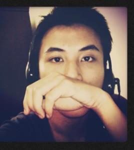 ObelixXXL's Profile Picture