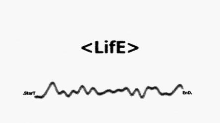 WTF. is Life? by GuiTwo