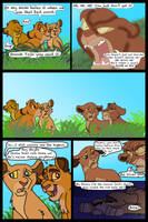 Raised in Hate PG. 96 by Zee-Stitch