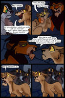 Raised in Hate PG. 103 by Zee-Stitch