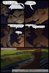 Raised in Hate Pg. 118 by Zee-Stitch