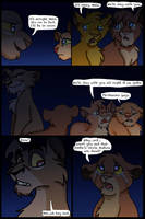 Raised in Hate PG. 123 by Zee-Stitch