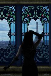 28th Floor by Vegvisir