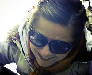 mabi83's Profile Picture