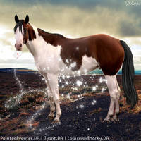 Untitled126 by wsl30horselover10