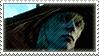 Dragon Age Cole Stamp by Senseijiufu