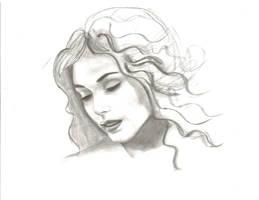 Inara by DeeplyKidding