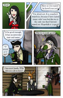 Pieces - Page 72 by CPT-Elizaye