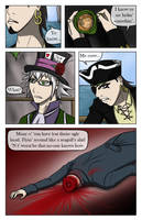 Pieces - Page 73 by CPT-Elizaye