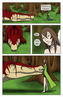 Pieces - Page 106 by CPT-Elizaye