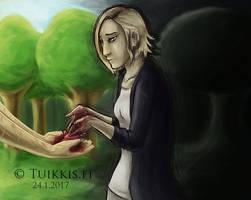 Fix My Heart by CPT-Elizaye