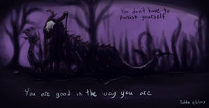 Beast by CPT-Elizaye