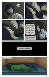 Pieces - Page 153 by CPT-Elizaye