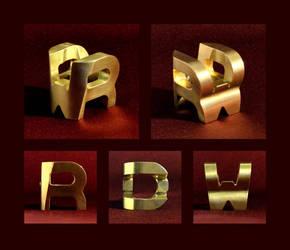 RDW by CrazyChucky