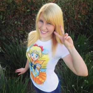 SparklePipsi's Profile Picture