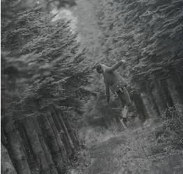 Kodak Simulation by Potamusprime