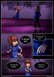 UT-KI - Page 01-32 by InnocentiaSanguinis