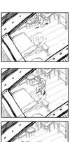 Jekyll storyboards 2 by otherwise