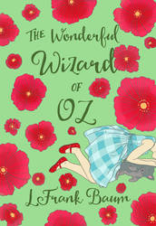 The Wonderful Wizard of Oz by Hanasu