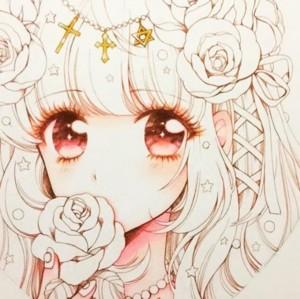 Crilista-kun's Profile Picture