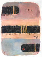 Sto Nog A by Merillian