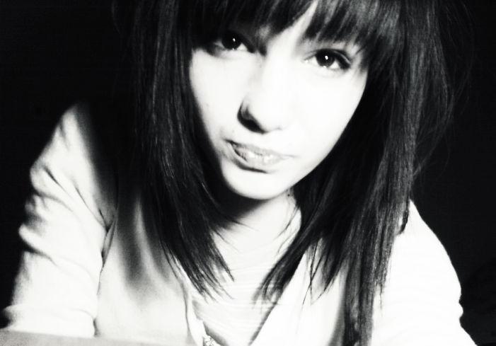 Crashaaa's Profile Picture