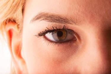I spy with my little eye by wstoneburner