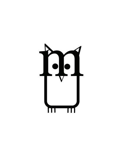 owl by szucsi