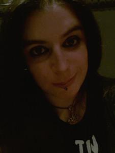 ValkryeMaiden's Profile Picture