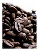 COFFE II by raijana