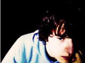 Ziano87's Profile Picture