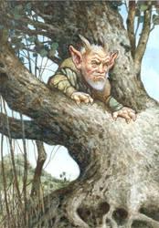 Murdock by bridge-troll