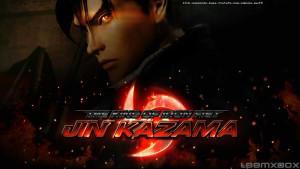 xJinxKazama's Profile Picture